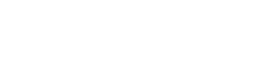 Faith Village Church of Christ